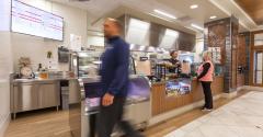 Sanford-Health-retail-dining.jpg