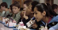 Students-Eating-in- a-Cafeteria.jpg