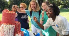 Students_eating_ice_cream_high_res.jpg