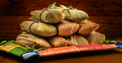 Tamale-gallery-promo.png