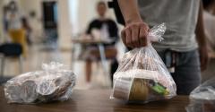 Universal free school meal bill introduced in California legislature.jpg