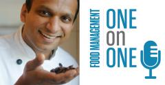 atul-jain-healthcare-in-coronavirus-food-management-one-on-one-with.jpg