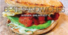 best_sandwiches_breakfast.jpg