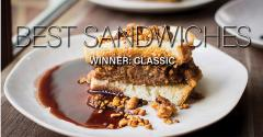 best_sandwiches_classic.jpg