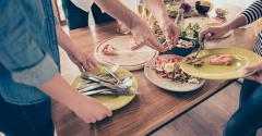 college-food-waste-newer.jpg