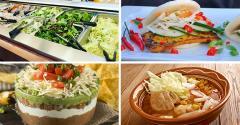 fm-trending-foodservice-menu-0507.jpg