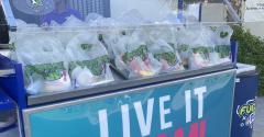 food_distribution_kiosk_at_Broward_schools_Florida.jpg