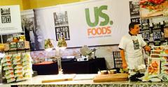 US Foods to acquire SGA Food Group