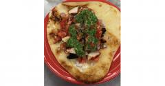 grilled_chicken_tandoori_sandwich_open.png