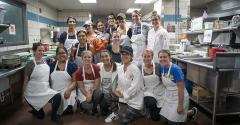 group_chef_photo.jpg