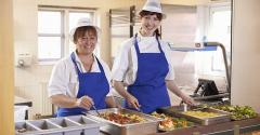 how-to-serve-cafeteriaa-workers.jpg
