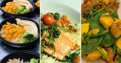 indian-stonybrook-food-management.jpg