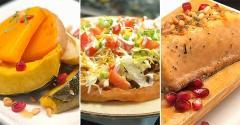 indigenous-foods-food-management.jpg