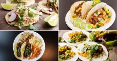 latin-menu-mix-tacos.png