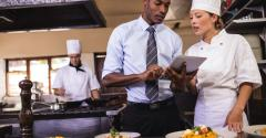 male-restaurant-manager-tablet.jpg