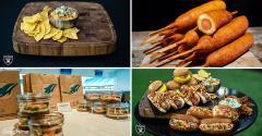 nfl-concessions-food-management-2020.jpg
