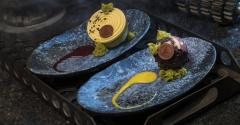 star-wars-13-desserts.png