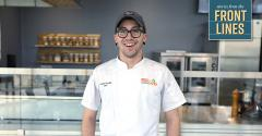 stories from the front lines-chef-austin.jpg