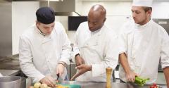 teacher-helping-cook-meals.jpg