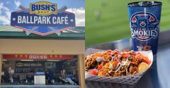 tennessee-smokies-stadium-ballpark-cafe-promo.png