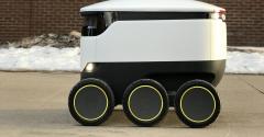 trending-5-robot-delivery-northern-arizona.png