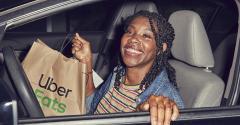 uber-eats-sodexo-partner-europe.jpeg