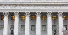 us-court-house.png
