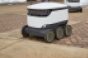 19006_Starship_Robots_0337.png
