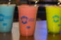 3-Barclays-Center-Jolly-Rancher-slushies.png