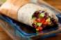 Latin America's comfort food
