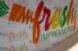Binghamton-University-Fresh-Impressions-1.png