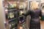 Bronson_Micro_Grocery_(2).png