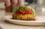Bucknell_Wild_Alaska_Salmon_Quinoa_Burger-promo.png