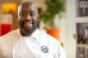 Chef Kenny Gilbert head shot.png