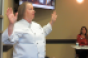 Chef_Wanda_White_photo_(2).png