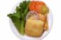 Chicken_Sandwich_with_Cheese_2.pn