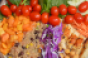 Close_up_salad1.png