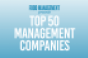 FM_50_Manage-1000x520.png