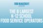 FM_LargeSchool_1000x520.png
