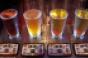 Beverage equipment trends target zero waste, efficiency and convenienc