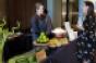 LinkedIn-La-Cocina-foodies.png