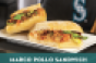 Mariners_Marco_Pollo_Sandwich_Recipe_Card_July_2020.png