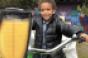 Monte-Vist-aElementary_Blender-Bike-Rider.png
