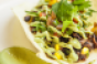 Mushroom_Street_Tacos_McMaster_Univ_credit_Chat_Photography.png