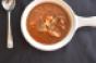 Phoebe_Soup,_Beef_Barley_winner.png