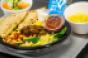 Quesadilla-Explosion-Salad-broken-arrow.png