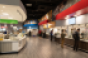 RPI_Commons_Renovation_Gallery.png