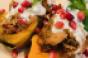 Restaurant-Associate's-Taste+Fitness-Recovery.png