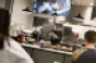 SA_191114A_Celebrity_Chef_Dinner_130.JPG.png