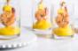 Shrimp_shooters_FLIK_Compass_GRoup_recipe_photo_credit_National_Mango_Board.png